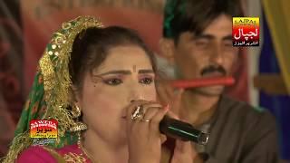 Suriya Soomro   Morirra   Marwari Super Hit New ALBUM 46   LAJPAL ENTERPRISES