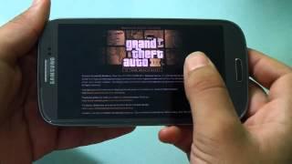 getlinkyoutube.com-73:حمل الآن لعبة GTA 3 (جراند)
