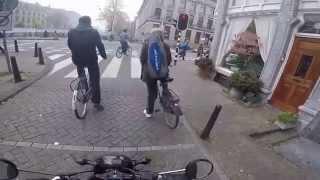 getlinkyoutube.com-honda grom in Amsterdam