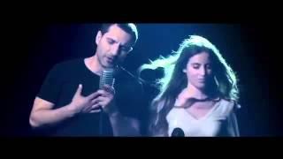 getlinkyoutube.com-Красивая турецкая песня