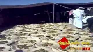 getlinkyoutube.com-كرم العشائر السورية ~ الملقبون في سوريا بالشوايا !! RAZOR TV