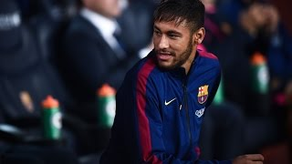 Neymar - Loyal - 2015 HD