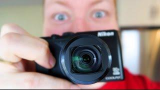 getlinkyoutube.com-Nikon S9900 Vlogging Camera ~ DAILY VLOG 121 ~ 16/01/07