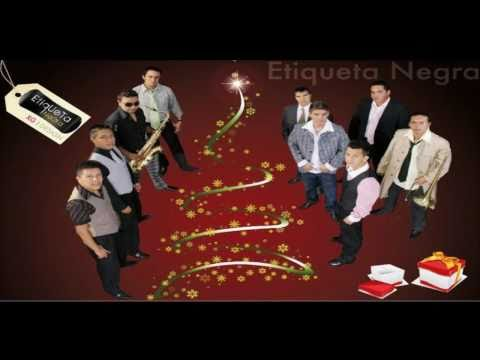 Etiqueta negra y Oscar belondy-amame.mp4