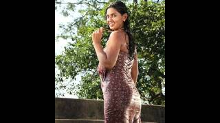 getlinkyoutube.com-Hot And Sexy Dulani Anuradha