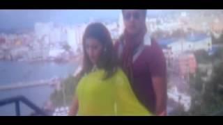 O sathi re  Number 1 Sakib Khan 2010 Bangla Movie Video song 1