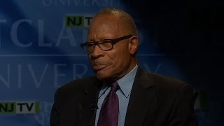 getlinkyoutube.com-Sharpe James Says Booker Will Be a Better Senator Than Mayor