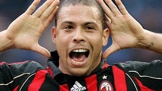 getlinkyoutube.com-Federico Buffa - Ronaldo