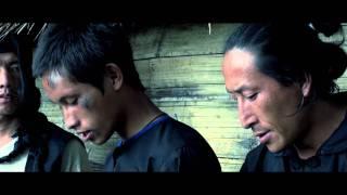 "getlinkyoutube.com-Hmong movie ""Kaus Npua Teb"" Trailer *Kue Lee and Keng Lee"