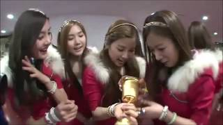 getlinkyoutube.com-[OPV] APINK - CHOMI(Forever With You)