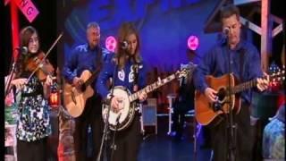 getlinkyoutube.com-The Flowers Family Band- Alabama Jubilee