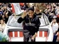 Big Sean - Guap  New Song Video Review | October 2012  Lyrics