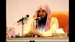 الشيخ عبدالرزاق عبدالمحسن العباد(شرح الاصول الثلاثه)001