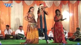 getlinkyoutube.com-रोज नया घाव ऐ गोरी  Roj Naya Ghav Ae Gori | Piyawa Ke Pyar Me। Bhojpuri Hot Song HD