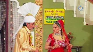 getlinkyoutube.com-Chalak Toutay New Pakistani Stage Drama Trailer Full Comedy Show