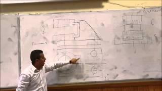 getlinkyoutube.com-رسم هندسي | للدكتور علي السيد