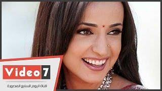 getlinkyoutube.com-سنايا إيرانى: سعيدة بحب الجمهور المصرى..وأسعى لمعرفة الثقافة المصرية