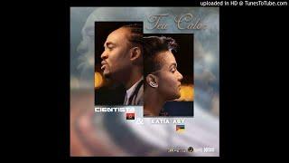 Cientista ft. Katia Agy - Teu Calor [2018]