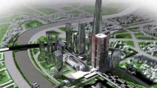 getlinkyoutube.com-Russia - The Megaprojects - The Video
