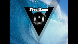 Five.0.One - Jeneral Joudas [Interview Exclusive] width=