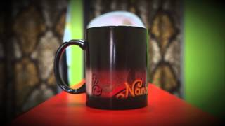 getlinkyoutube.com-Magic Mug Sample