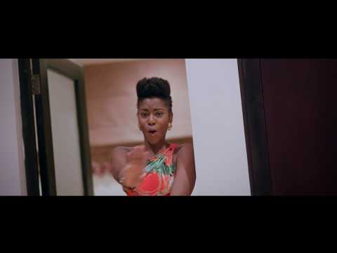 StoneBwoy ft Mz Vee | Come Over Official video @stonebwoyb