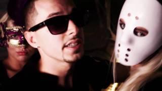 Lil Meta (Feat. Suga Shane & David Blayne) - Its Halloween