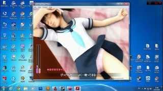 getlinkyoutube.com-[H GAME] ลักหลับน้องสาวภาค3 # ยามเมื่อพี่ชายเห็นน้องหลับอยู่ 18+