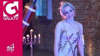 getlinkyoutube.com-Ayneh Mamnoo 2016 - Episode 2 Somayeh - Gala TV / برنامه آینه ممنوع - قسمت ۲ سمیه
