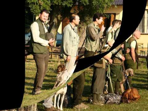 Jesenné skúšky stavačov-Malženice 2004