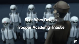 getlinkyoutube.com-Star Wars Rebels - Stormtrooper Academy (Bring it All Home)