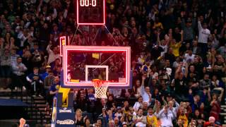 getlinkyoutube.com-Top 10 Long-Distance Shots Regular Season 2012-2013