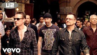 getlinkyoutube.com-U2 - Magnificent