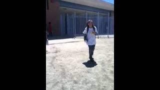 getlinkyoutube.com-Kid gets Punched