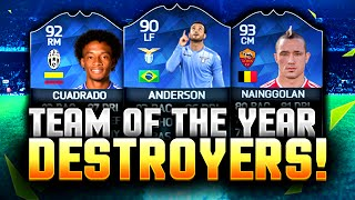 getlinkyoutube.com-FIFA 16 - OVERPOWERED TOTY DESTROYERS TEAM - CHEAP 20K SQUAD BUILDER!