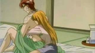 getlinkyoutube.com-Ayashi No Ceres Tragic Endings