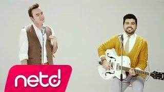 getlinkyoutube.com-Ravi İncigöz feat. Mustafa Ceceli - Şeker