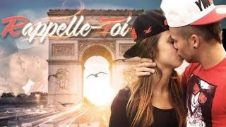 getlinkyoutube.com-MA2X / RAPPELLE-TOI (OFFICIAL VIDEO)