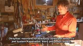 getlinkyoutube.com-Generator Kapanadze 2KW Fabrice Andre Napisy PL