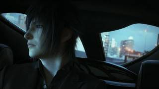getlinkyoutube.com-FINAL FANTASY Versus XIII Trailer 2011