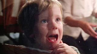 getlinkyoutube.com-Close Encounters of the Third Kind ( FILMING LOCATION ) Steven Spielberg 1977 Part 1