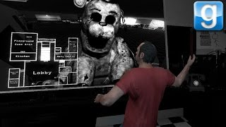 getlinkyoutube.com-The New Five Nights At GMOD with Events!