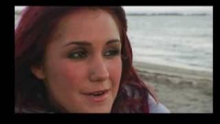 getlinkyoutube.com-RBD - Tu Amor [Making Of The Video]