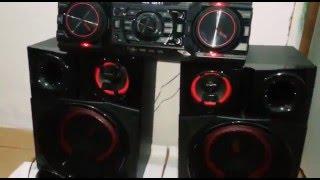 getlinkyoutube.com-SOM LG 1800 RMS  TREMENDO TUDO!!!!!
