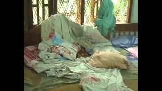 getlinkyoutube.com-Kotadeniyawa Child Abduction Case