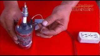 getlinkyoutube.com-Probador de bobinas