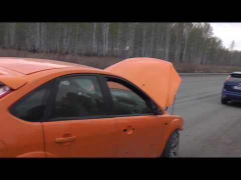 Сходка быстрых апельсинов)