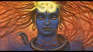 getlinkyoutube.com-Top 10 Vedic mantras