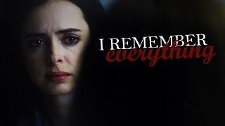"getlinkyoutube.com-►Jessica Jones - ""I remember, everything"""