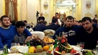 getlinkyoutube.com-Узбекская мафия 2014